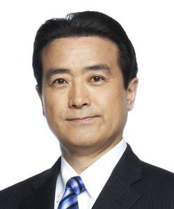 江田憲司は酒井亮介を応援しています!