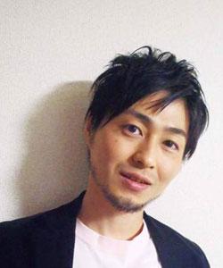 佐藤士文は酒井亮介を応援しています!